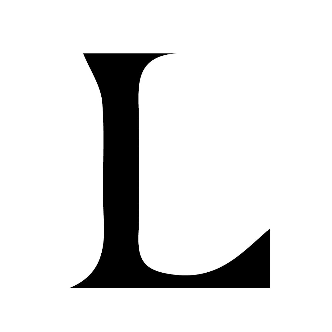 lomond-icon-04