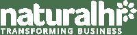 white-logo-04